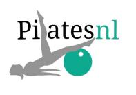 Pilatesnl.nl